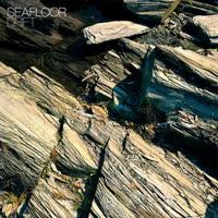 Seafloor - Drift