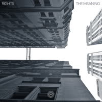 Rights - The Meaning
