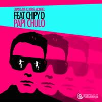 Juan Laya & Jorge Montiel - Papi Chulo