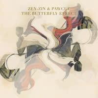 Zen-Zin & Pawcut - The Butterfly Effect