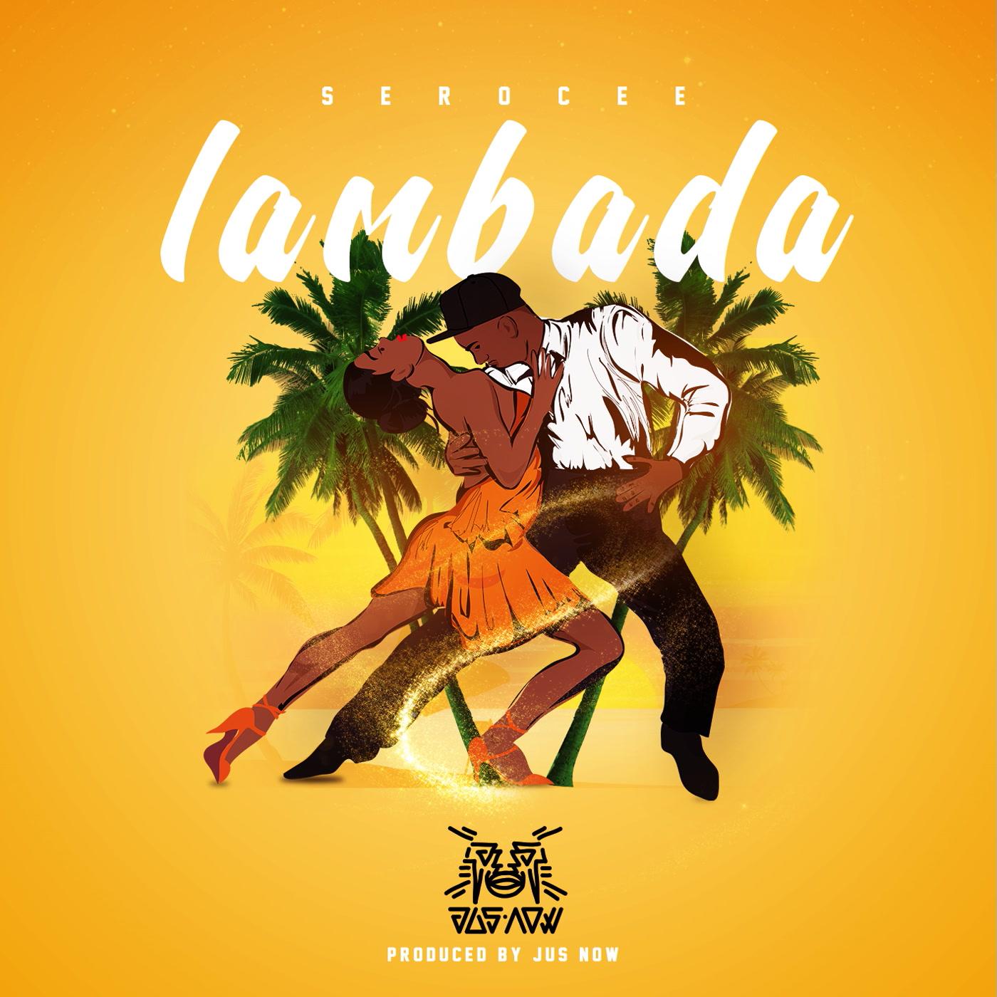 Forced To Do The Lambada Lambada The Forbidden