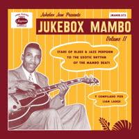 Various Artists - Jukebox Mambo 2