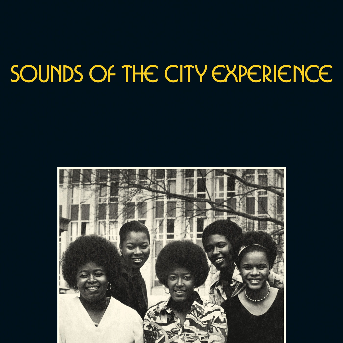 Sounds Of The City Experience By Sounds Of The City