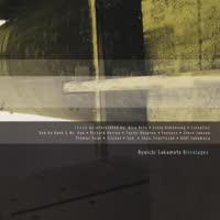 Ryuichi Sakamoto - Bricolages