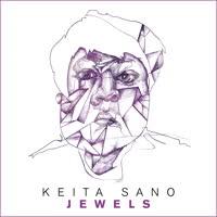 Keita Sano - Jewels
