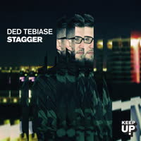 Ded Tebiase - Stagger