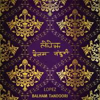 Lopez - Balham Tandoori