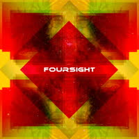 Various Artists - Foursight EP