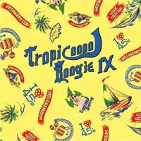 DJ Muro - Tropicoool Boogie 9