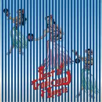 DJ Muro - Best Of Tropicool Boogie