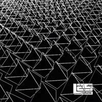 Mokujin - Ruff Diamond EP