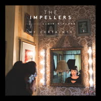 The Impellers - My Certainty