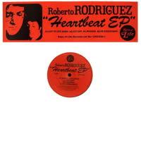Roberto Rodriguez - Heartbeat