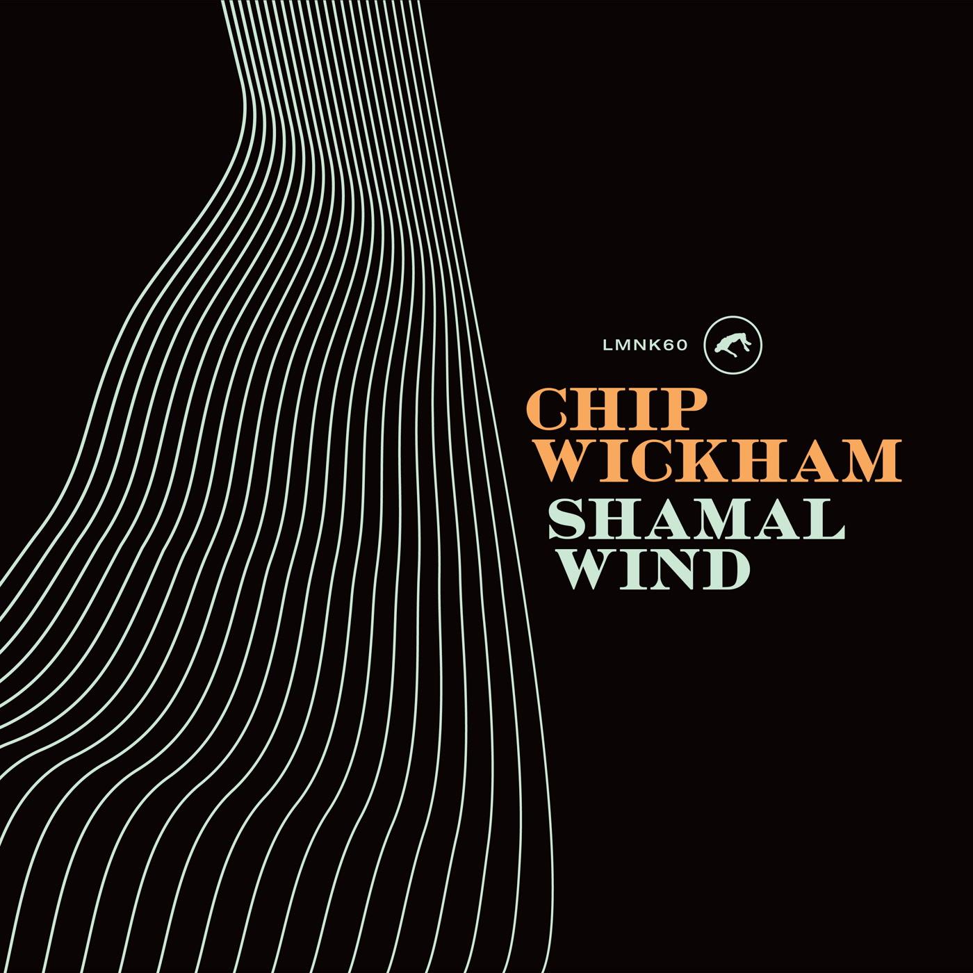 chip wickham shamal wind