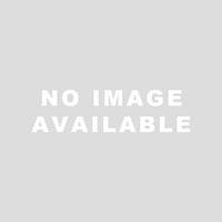 Earthen Sea - Mirage