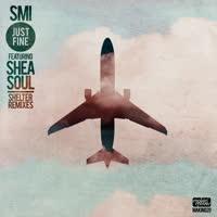 SMI - Just Fine