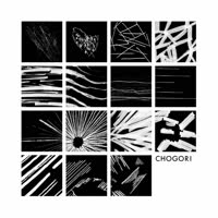 Chogorie - Chogorie