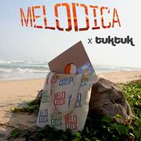 Various Artists - My Summer Mixtape Record Shopping Bag Edition (12