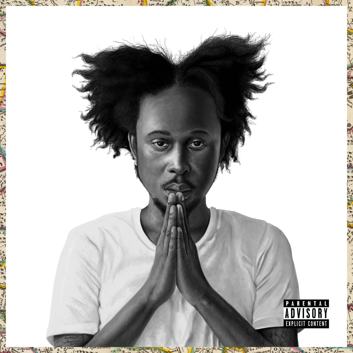 Popcaan Where We Come From
