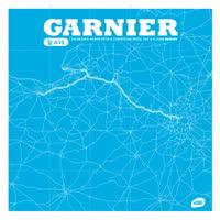 Laurent Garnier - A13