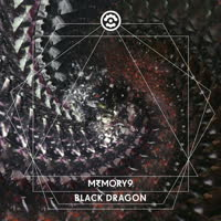 Memory9 - Black Dragon