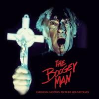 Tim Krog - The Boogey Man OST
