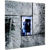 El Kid - Labyrinths EP