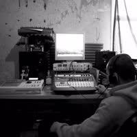 DJ Eastwood - U Ain't Ready