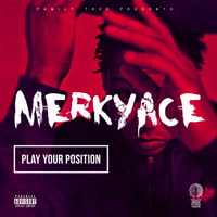 Merky ACE - Play Your Position