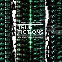 The Light Surgeons - True Fictions