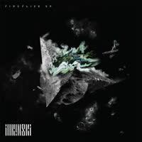 Illkinski - Fireflies EP