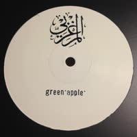 The Maghreban - Green Apple