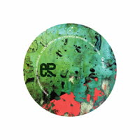 Burnt Friedman - Clock EP