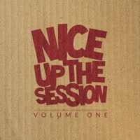 Various Artists - Nice up the Session, Volume 1