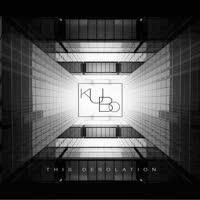 Kubo - This Desolation