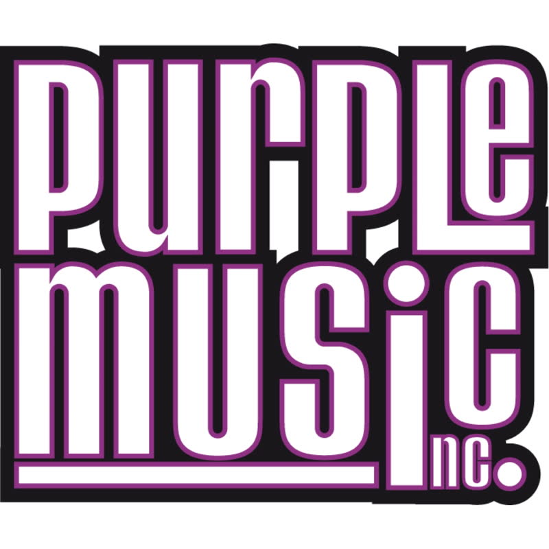 Various Artists - Purple Music Allstars 3