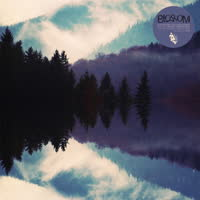 Blossom - Blue Balloons / The Longest Journey (feat. Jehst)