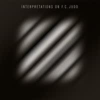 Various Artists - Interpretations On F.€‹C. Judd