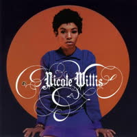 Nicole Willis - Soul Makeover