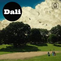 Dali - Fine Young Man