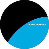 Ree Keen - Resense 035