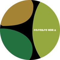 R.O.J. - Resense 036