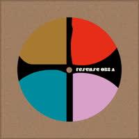 Various Artists - Resense 038