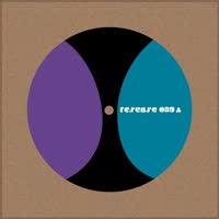matahari sons - Resense 039