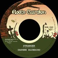Various Artists - Stranger