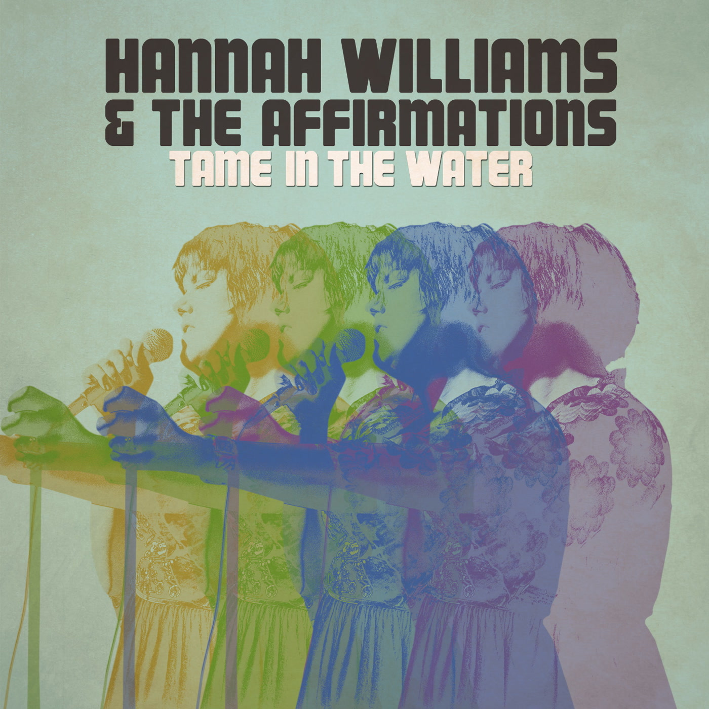 hannah-williams-the-affirmations-tame-in