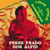 Perez Prado - Don Alfio