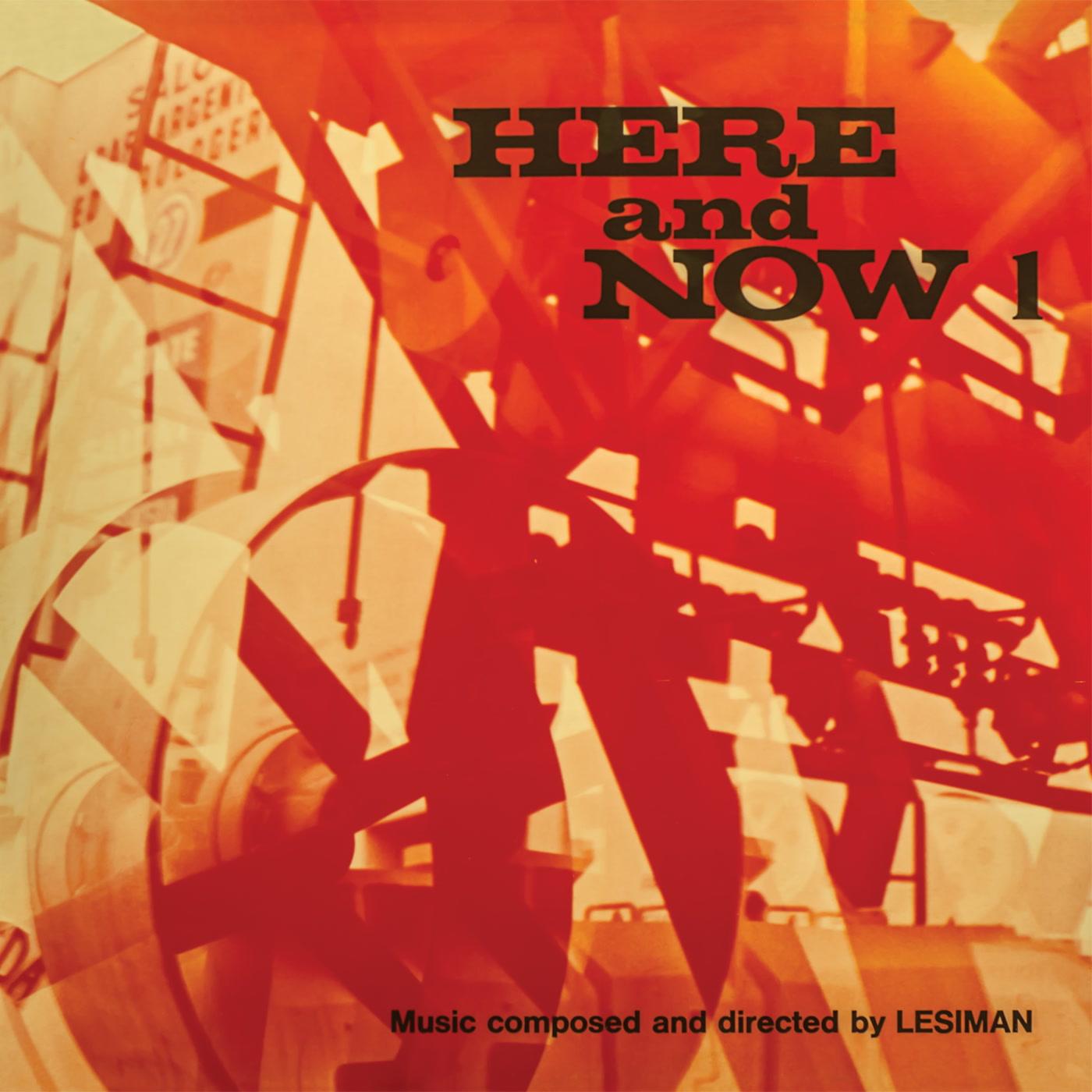 Não roda... mas toca! - Página 16 Lesiman-here-and-now-1