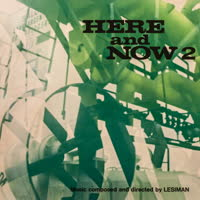 Lesiman - Here and Now 2