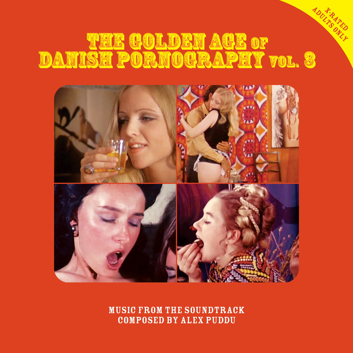Free golden age porn movies